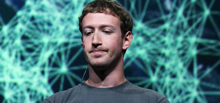 España multa con 1,2 millones de euros a Facebook por usar los Me gusta con fines publicitarios