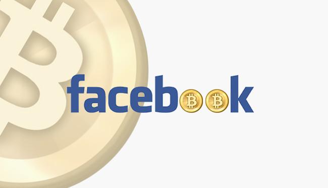 Facebook quiere tener su propia criptomoneda para transacciones dentro de su plataforma