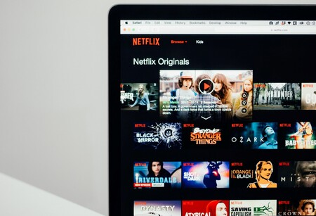 Netflix N Plus