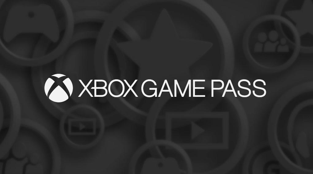 Gamepass4