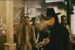 Trailer de 'Sukiyaki Western: Django', de Takashi Miike