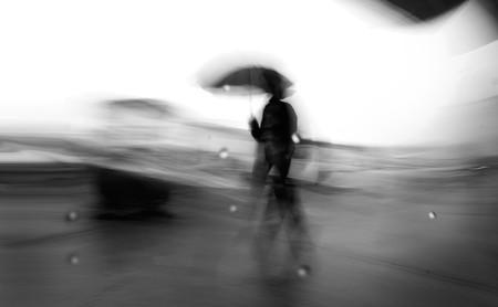 The Sound Of Silence Eduardo Asenjo 10