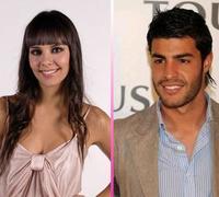 Cristina Pedroche y Miguel Torres ¿podría ser?