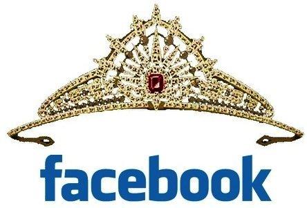 Facebook quiere ser el rey de internet, y puede conseguirlo