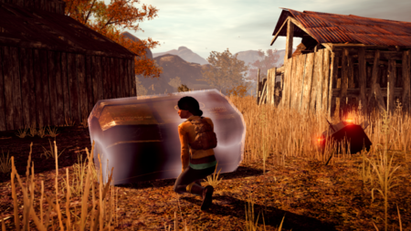 State Of Decay Xbox One (6)