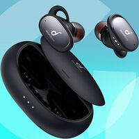 Estos auriculares true wireless con cancelación de ruido salen muy baratos: Soundcore Liberty 2 Pro por 89,99 euros con este cupón de Amazon