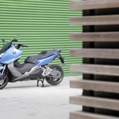 Foto 29 de 83 de la galería bmw-c-650-gt-y-bmw-c-600-sport-accion en Motorpasion Moto