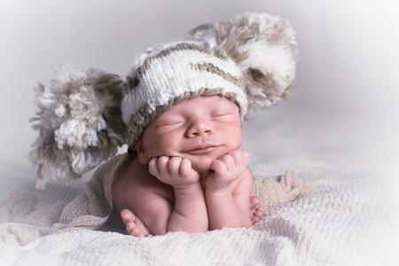 nombres de bebé con S