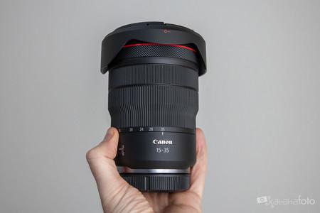 Canonrf15 35 0331