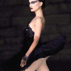 Foto 1 de 4 de la galería natalie-portman-guapisima-en-las-primeras-imagenes-oficiales-de-cisne-negro en Poprosa