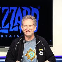 El Gamelab 2019 entregará al fundador de Blizzard Entertainment, Mike Morhaime, su Premio de Honor; e incorpora nuevos nombres a su lista de ponentes
