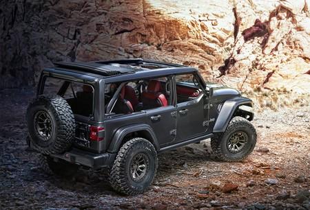 Jeep Wrangler Rubicon 392 Concept 2020 1
