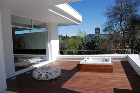 white-terraza.jpg