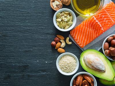 Por qué la resistencia a la insulina (y no el colesterol) es la responsable de las enfermedades metabólicas