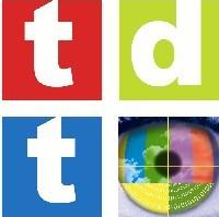 La implantación de la TDT sufre un tropezón