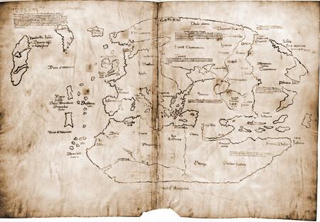 Vinland Map