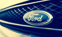 """Ford, una de las pocas compañías """"Fortune 500"""" que quedaban sin hacerlo, se pasa a iOS"""