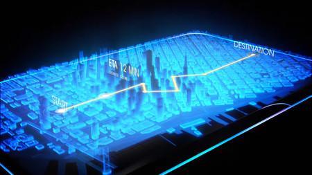 RED por fin explica qué es y cómo funcionará la misteriosa pantalla holográfica de su smartphone de 1.200 dólares
