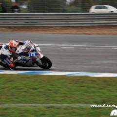 Foto 15 de 102 de la galería cev-buckler-2011-imagenes-de-la-ultima-cita-en-jerez en Motorpasion Moto