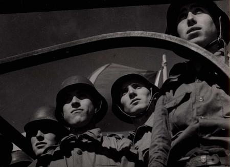 Soldados Republicanos 1