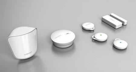 Belkin nos presenta su nueva generación de sensores WeMo para el hogar inteligente