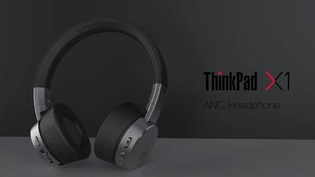 Lenovo Thinkpad 01