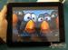 Airis anuncia nuevos tablets y netbooks con Ice Cream Sandwich