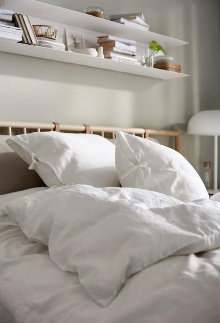Ideas para dormir mejor en verano