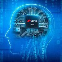La inteligencia artificial se apodera un poco más de los móviles y el resultado es espectacular