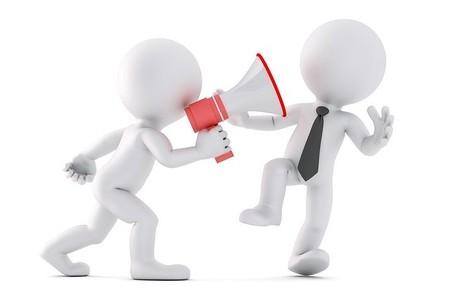 Cómo resolver una crisis en la pyme y frenar los rumores