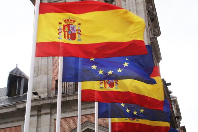 ¿Por qué España crece a pesar de no tener Gobierno?