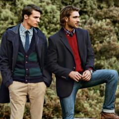 Foto 7 de 12 de la galería forecast-campana-otono-invierno-2012 en Trendencias Hombre
