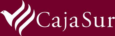 Cajasur se enfrenta al día D: fusión o intervención