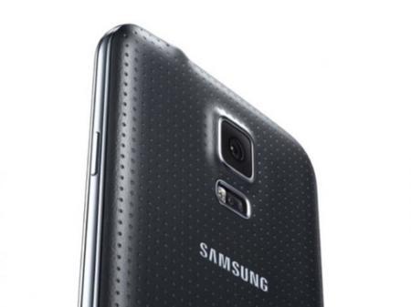 La estrategia de Samsung