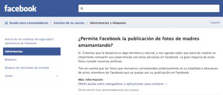 facebook-lactancia