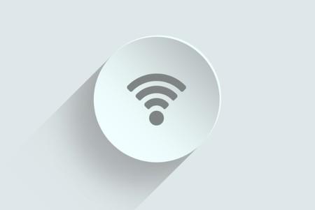 HomeRF fue la tecnología que casi nos deja sin Wi-Fi, pero afortunadamente acabó perdiendo la batalla