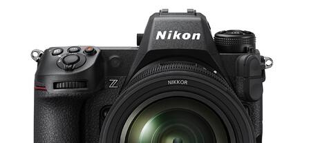Nikon Z9 Que Sabemos Que Desconocemos 03