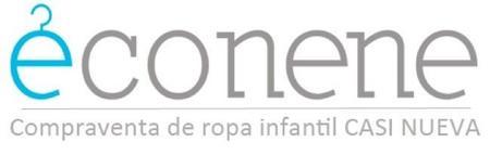 logo_con_6152014.jpg