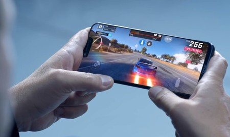 Honor Play vs PocoPhone F1: Fornite y PUBG en el móvil desata la guerra del teléfono para jugar al mejor precio