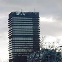 BBVA crea el mayor banco del sur de EE.UU.
