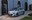 Citroën C4 Picasso 2013, presentación y prueba en Lisboa (parte 1)