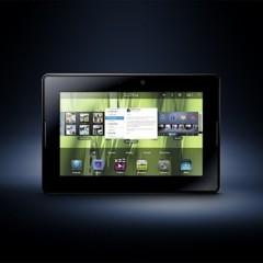 Foto 9 de 11 de la galería blackberry-playbook-presentacion-oficial-del-tablet-de-rim en Xataka Móvil