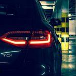 """Faconauto defiende los coches diésel actuales: """"El problema son los motores antiguos"""""""