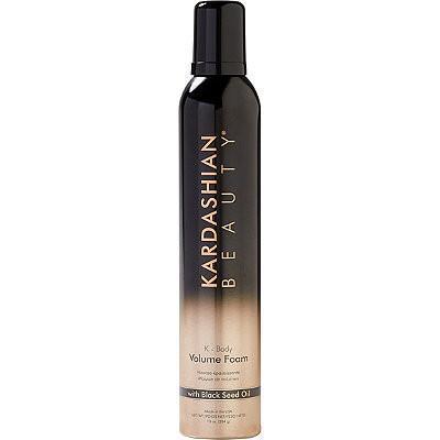 Kardashian Beauty K Body Volume Foam