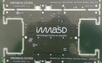 Filtradas las fotos de las placas base de Click ARM, la tableta modular de ImasD