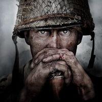 'Call Of Duty: WWII': tenemos el tráiler de la nueva entrega de famosa franquicia de Activision