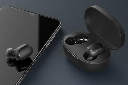 Los Xiaomi Redmi Airdots 2 son oficiales: auriculares completamente inalámbricos y realmente baratos