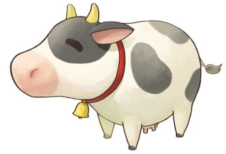 Harvest Moon The Lost 101
