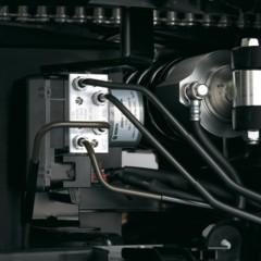 Foto 45 de 50 de la galería suzuki-v-strom-650-2012-fotos-de-detalles-y-estudio en Motorpasion Moto