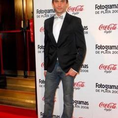 Foto 14 de 17 de la galería fotogramas-de-plata-2008 en Poprosa